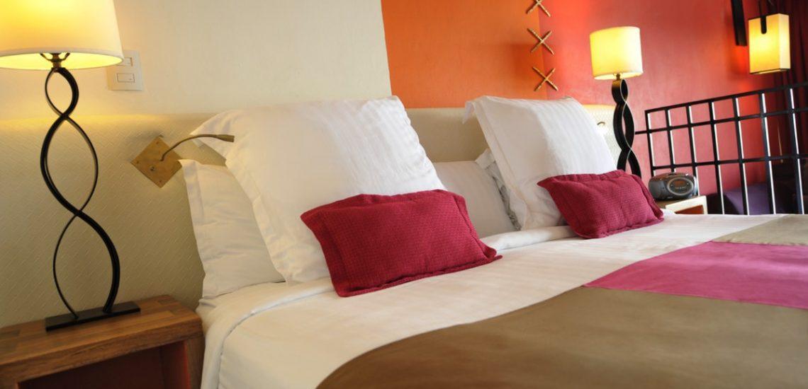 Club Med Cancun Yucatan - confortable et luxueux