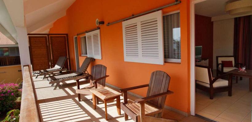 Club_Med_Les_Boucaniers_Martinique_Deluxe4A