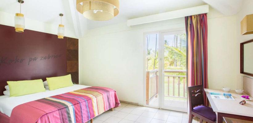 Club_Med_Les_Boucaniers_Martinique_Superieure6