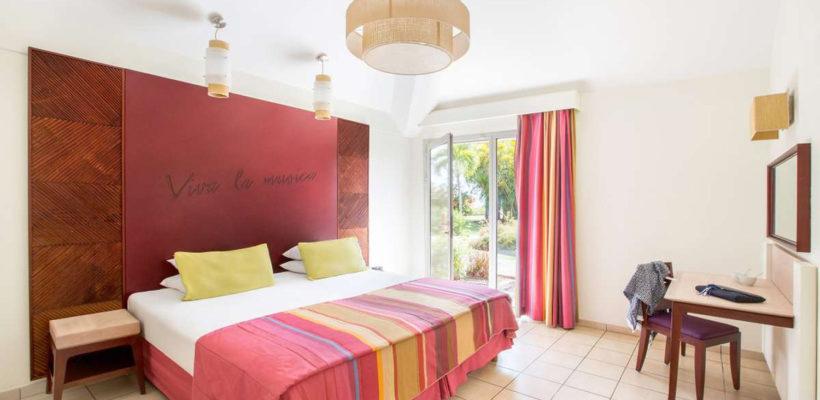 Club_Med_Les_Boucaniers_Martinique_Superieure7