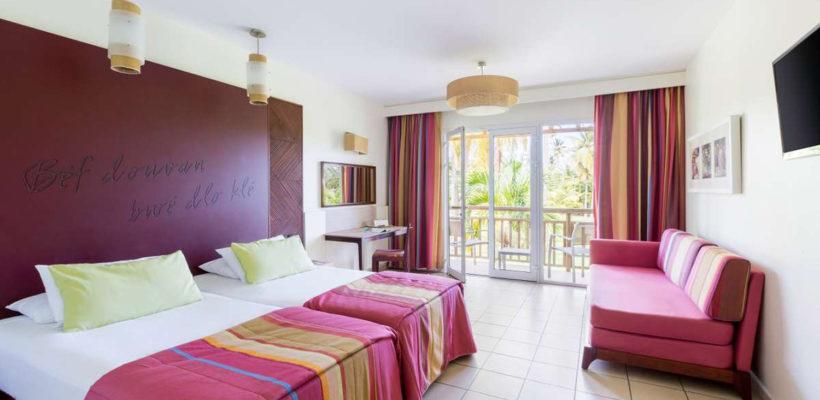 Club_Med_Les_Boucaniers_Martinique_Superieure9C
