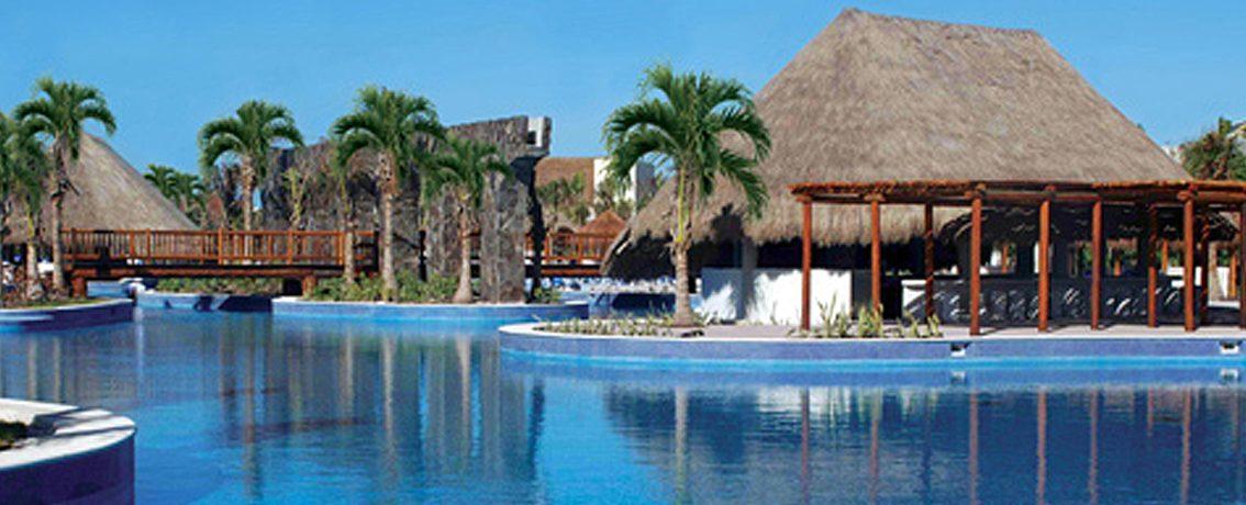 Valentin Imperial Maya Mexique Cinquieme Saison