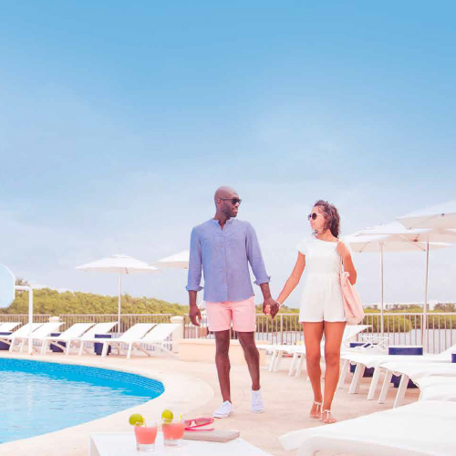 Club Med Vente Flash