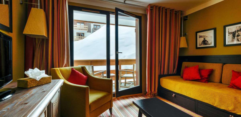 Club_Med_Peisey_Vallandry_France_Superieure_D2