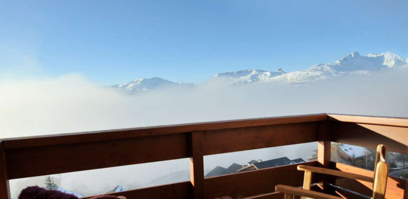 Club_Med_Peisey_Vallandry_France_Superieure_G2