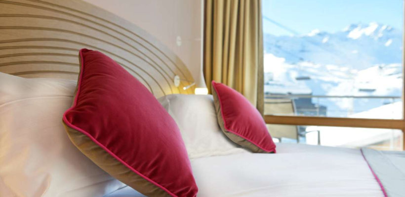 Club_Med_Val_Thorens_Sensations_France_Superieure_A