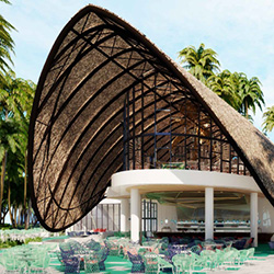 Club Med<br>Michès Playa Esmeralda