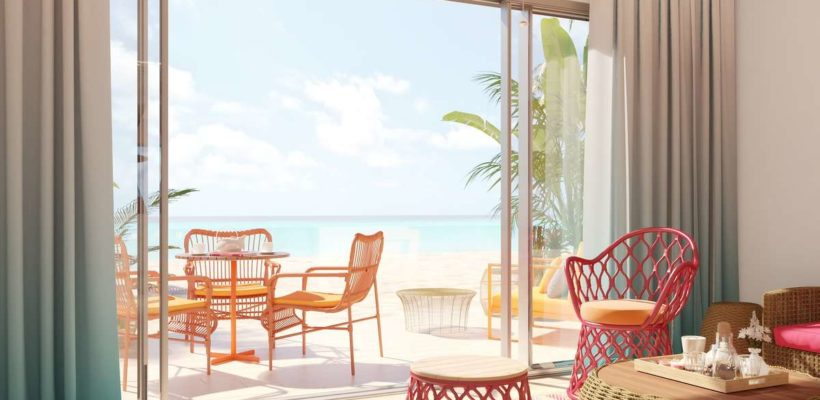 Club_Med_EXCLUSIVE_COLLECTION_Resorts_Miches_Playa_Esmeralda_Zen Oasis_Caribbean Paradise_suite1