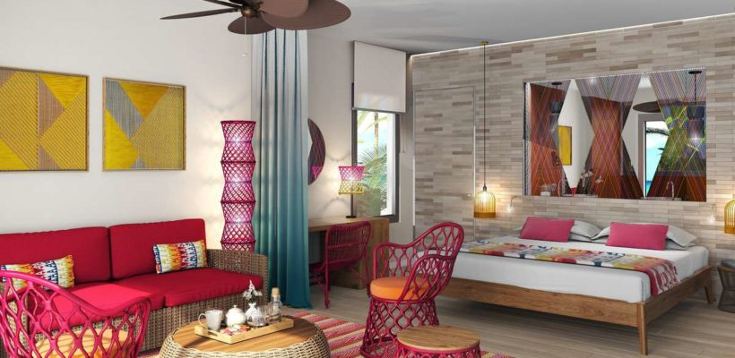 Club_Med_EXCLUSIVE_COLLECTION_Resorts_Miches_Playa_Esmeralda_Zen Oasis_Caribbean Paradise_suite2