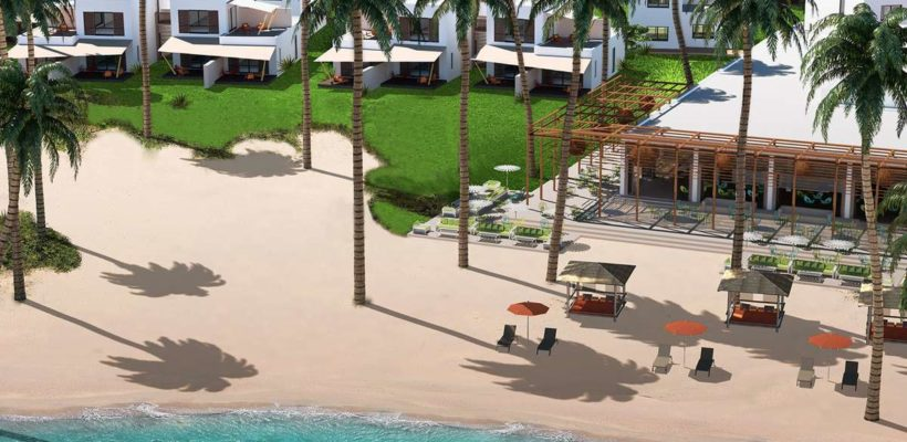 Club_Med_EXCLUSIVE_COLLECTION_Resorts_Miches_Playa_Esmeralda_Zen Oasis_Caribbean Paradise_suite5