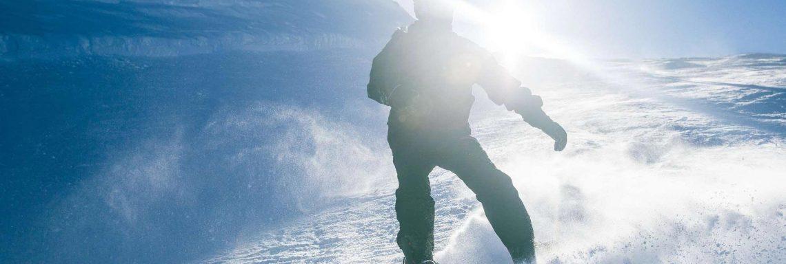 Club Med Arcs Extrêmes France Alpes - Planche à neige au meilleur prix
