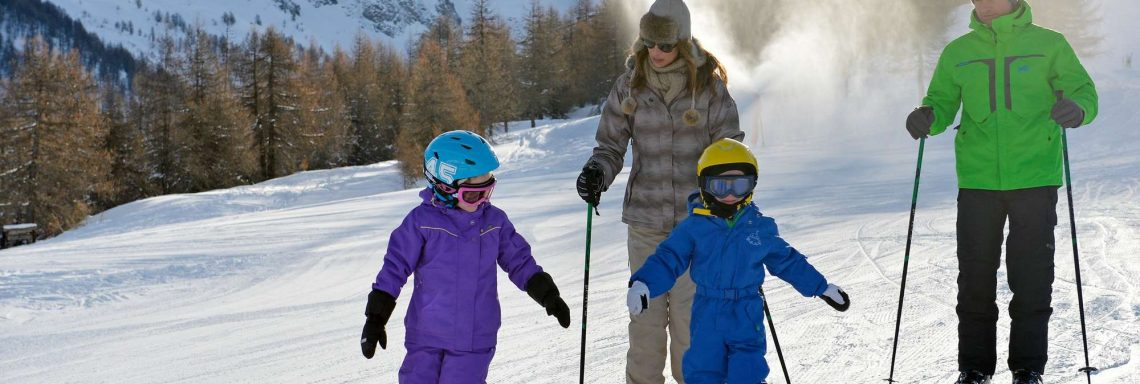 Club Med Pragelato Vialattea, en Italie - Ski en montagne au meilleur prix