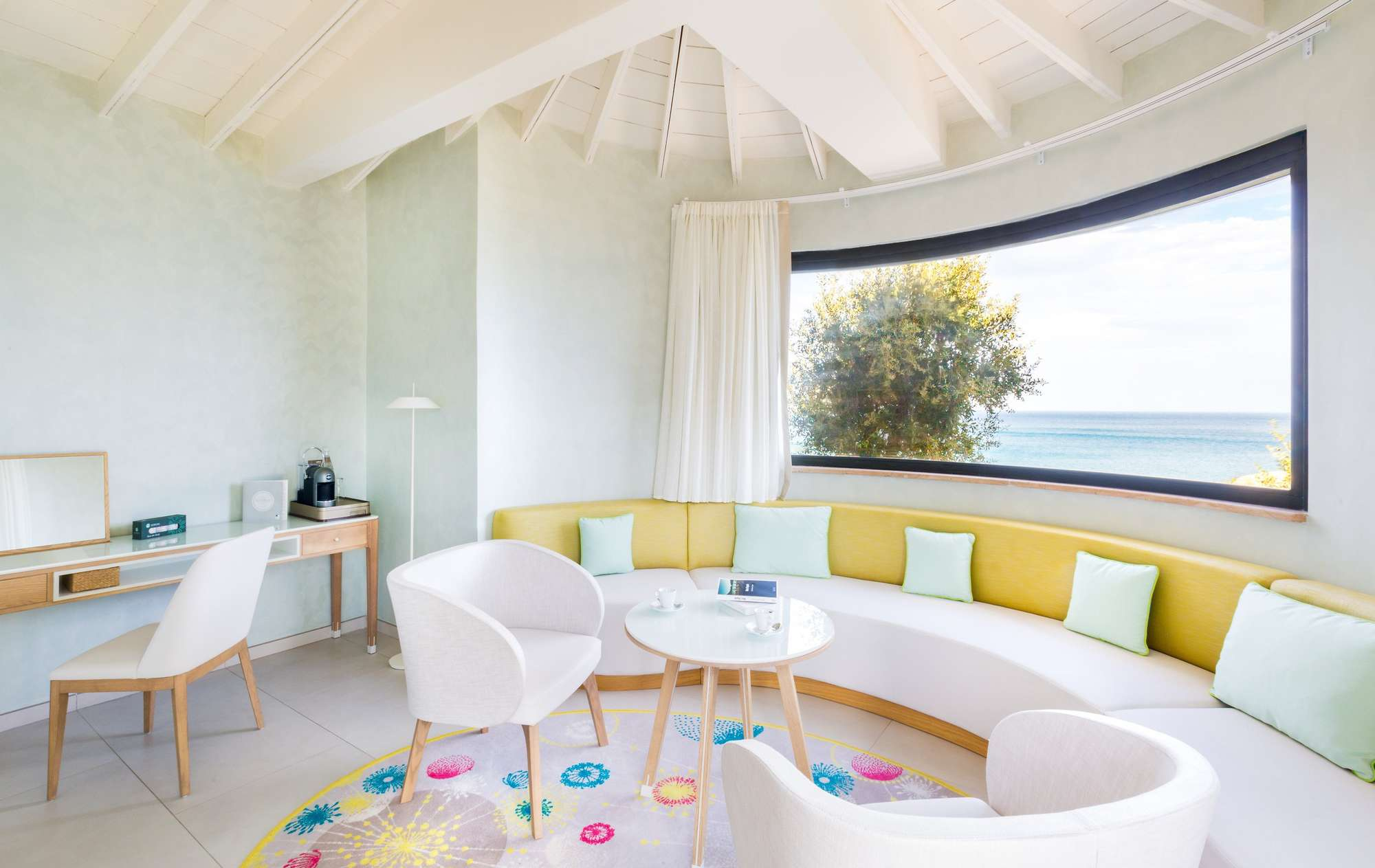 3Club_med_EXCLUSIVE_COLLECTION_Resorts_Cefalu_Suite_Baia1