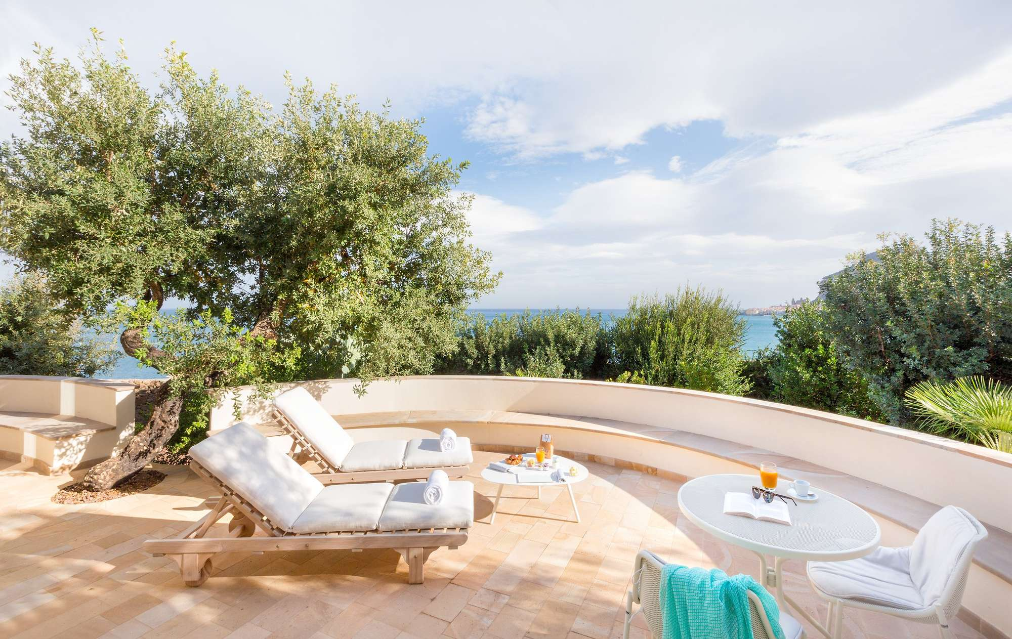 3Club_med_EXCLUSIVE_COLLECTION_Resorts_Cefalu_Suite_Baia3