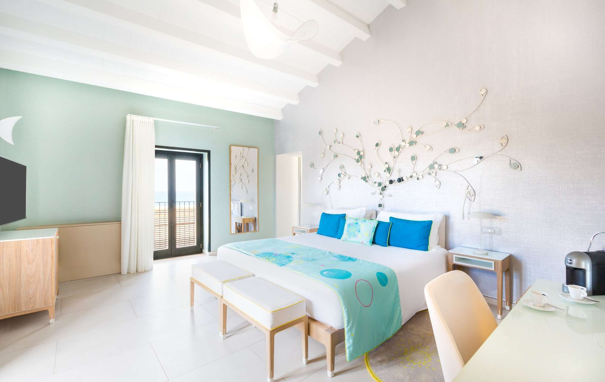 3Club_med_EXCLUSIVE_COLLECTION_Resorts_Cefalu_Suite_Coanonica1