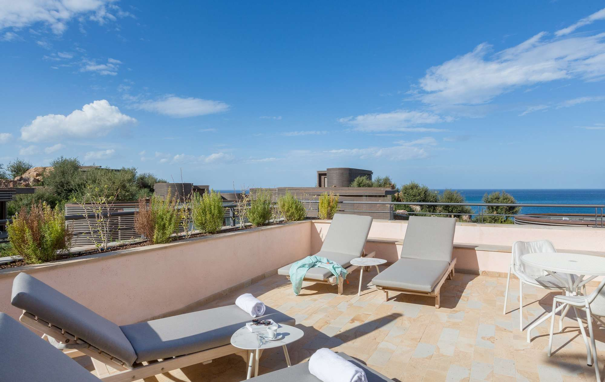 3Club_med_EXCLUSIVE_COLLECTION_Resorts_Cefalu_Suite_Coanonica5