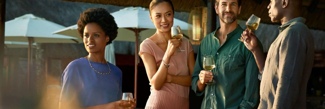 Club Med La Caravelle, Guadeloupe - Allamanda Beach Lounge
