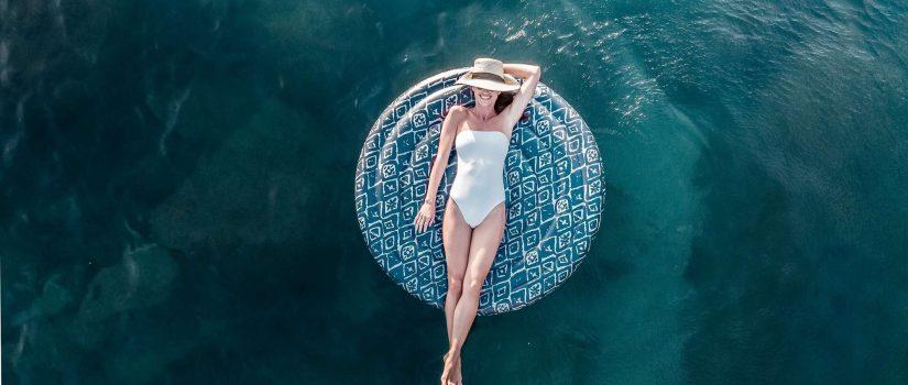 Club Med Cefalù en Italie - Activités