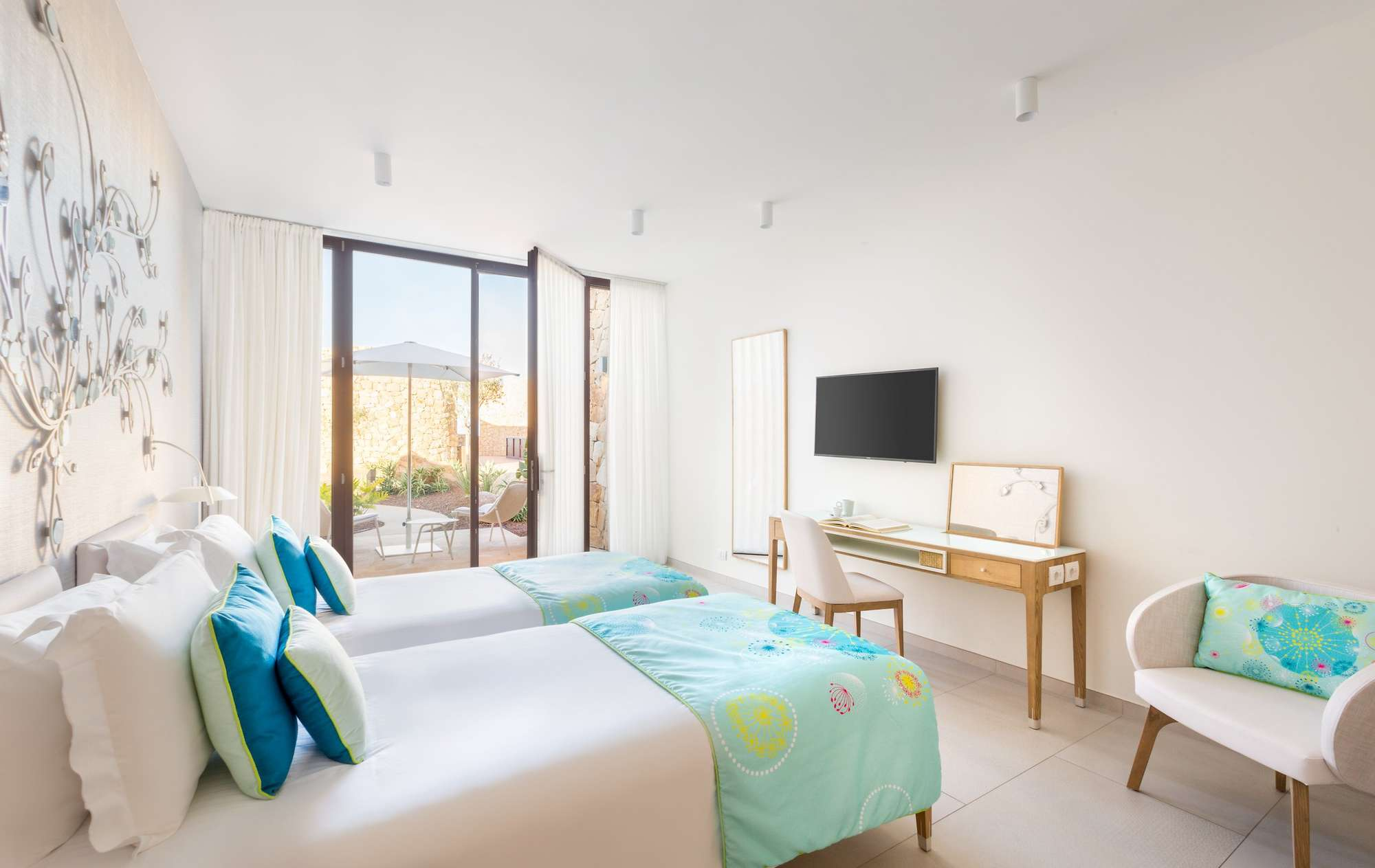 Club_med_EXCLUSIVE_COLLECTION_Resorts_Cefalu_Mobilite2