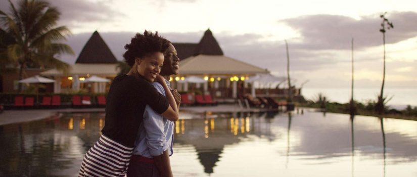 Quiétude, exotisme et raffinement pour vos vacances