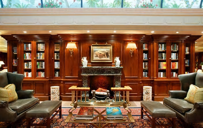 bibliotheque-insignia-oceania