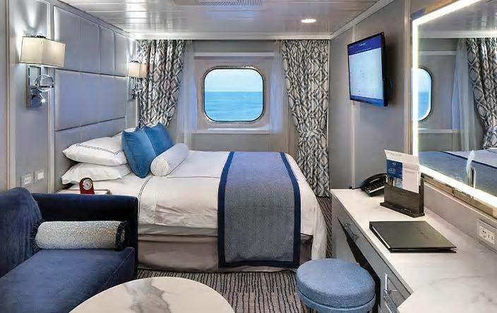 cabine-luxe-vue-mer