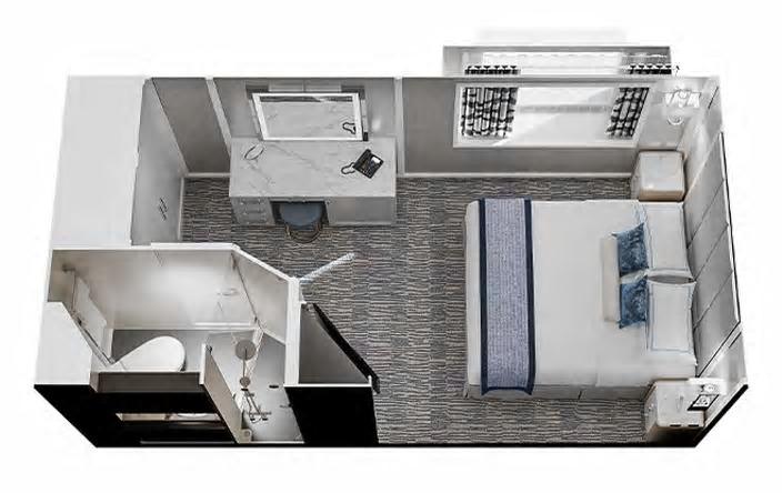cabine-niveau-e-plan