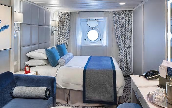 cabine-niveaud-chambre