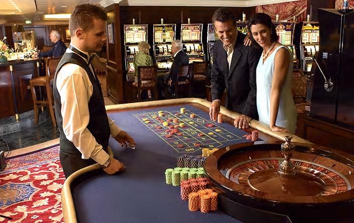 casino-insignia-oceania