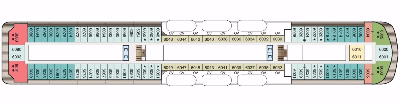 croisiere-oce-oceania-cruises-insignia-pont-6
