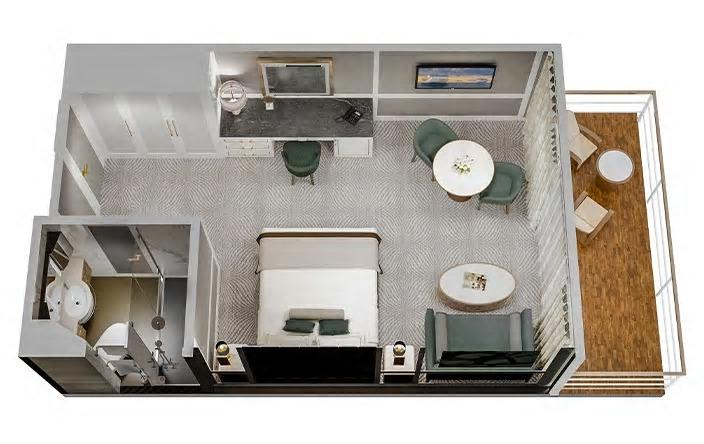 insignia_oceania_penthouse_plan