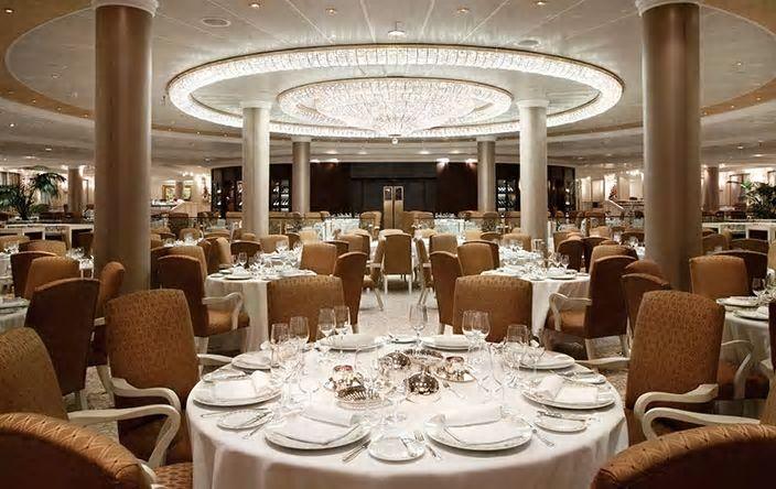 Grand-Dining-Room-Full