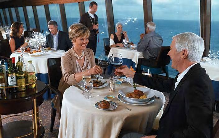 Toscana-Guests