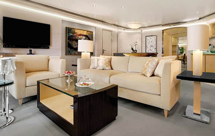 Vista-Suite-Living