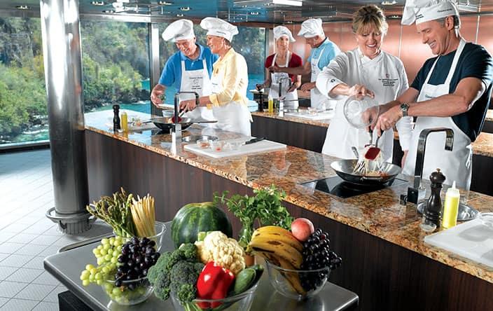 bon-appetit-culinary-center