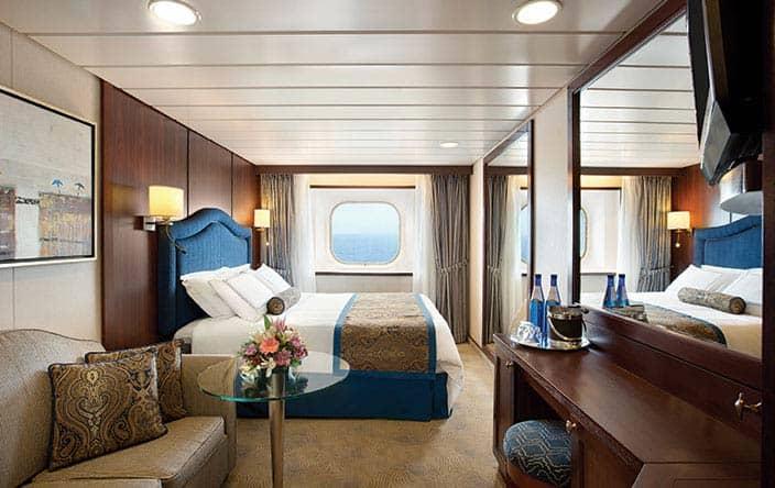 deluxe-ocean-view-stateroom-REG-sm