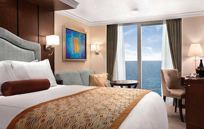 deluxe-ocean-view-stateroom-sm