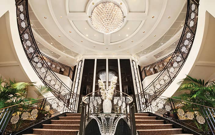 grand-staircase