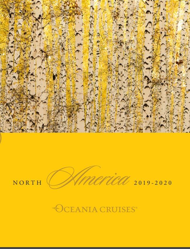 north-americaf