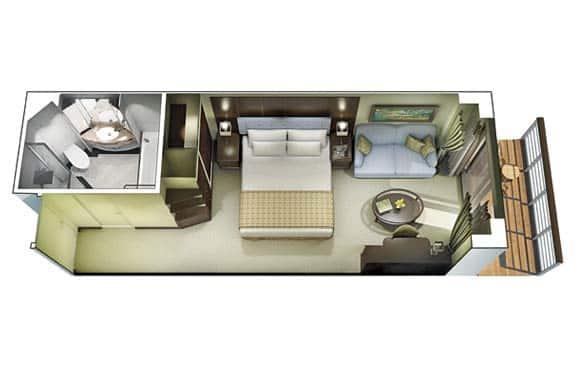 o-staterooms-3d-a-con-ver-sm