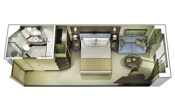 o-staterooms-3d-c-del-ocean-sm
