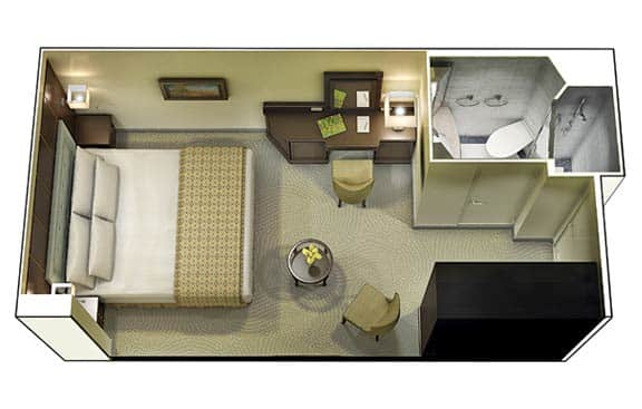o-staterooms-3d-fg-inside-sm
