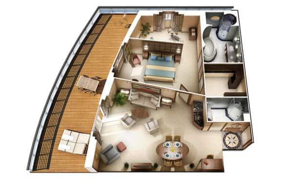 o-staterooms-3d-vista-sm