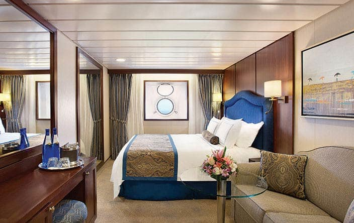 ocean-view-stateroom-d-sm