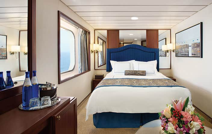 ocean-view-stateroom-e