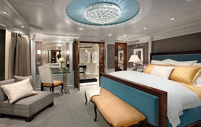 owners-suite-RVA-sm