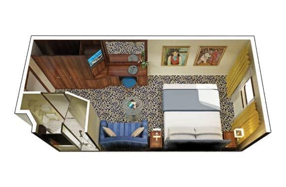 r-staterooms-3d-c-del-ocean-view-sm