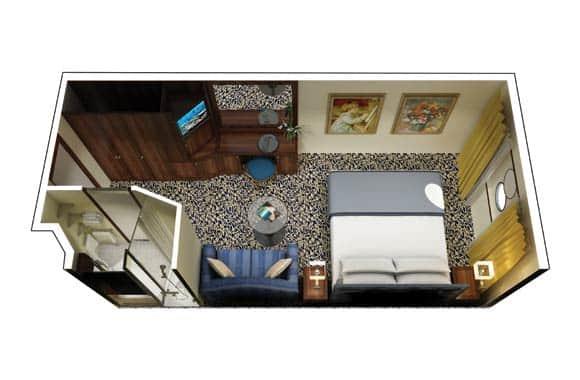 r-staterooms-3d-d-ocean-view-sm
