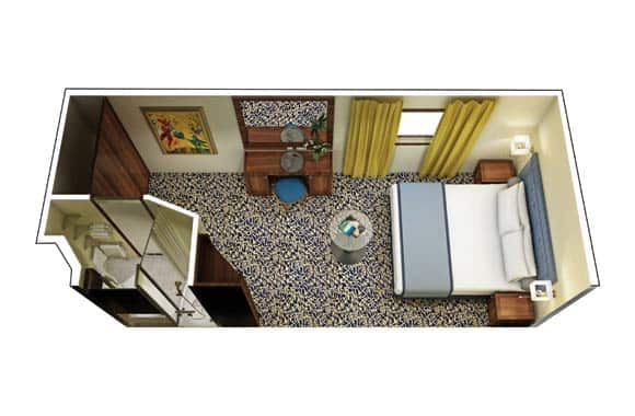 r-staterooms-3d-e-ocean-view-sm