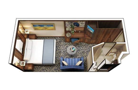 r-staterooms-3d-fg-inside-sm